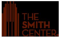 smith-center-logo