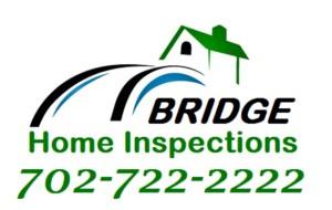 Bridge Home Inspection