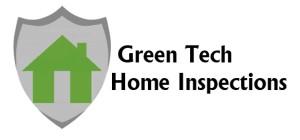 Green Tech Home Inspections