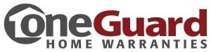 One Guard Home Warranty