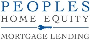 peoples-home-equity-logo (2)